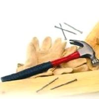 Сборка кухонного гарнитура должна производиться профессиональными сборщиками имеющими соответствующие навыки и инструмент